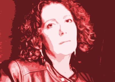 17. Sharon Badal: Programming Shorts for Tribeca Film Festival